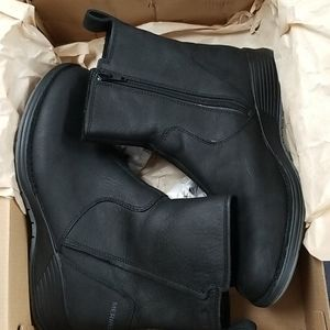 Merrell Travvy Waterproof boots